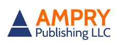 Ampry Publishing, LLC Logo