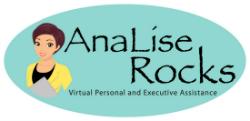 Analise_Rocks Logo