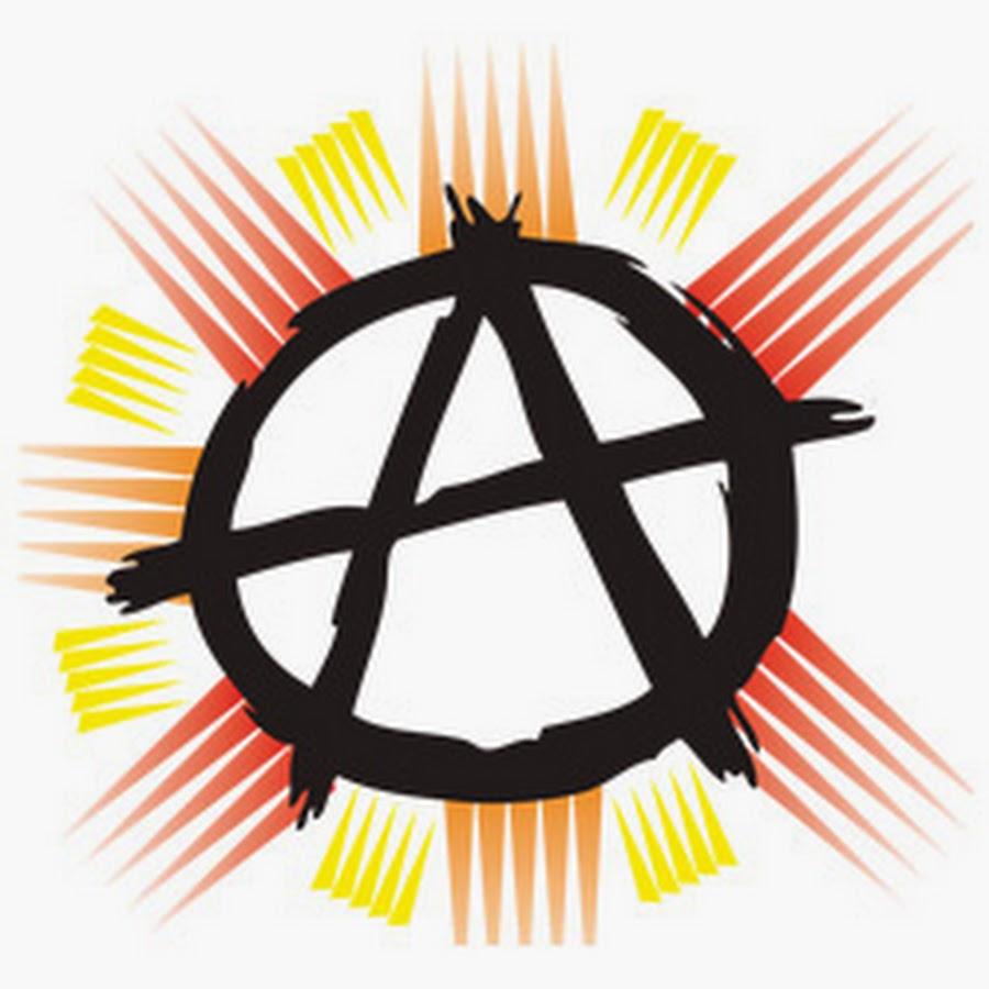 Anarchapulco Logo
