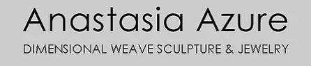 Anastasia Azure Designs Logo
