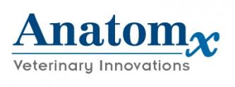 Anatomx Corporation Logo