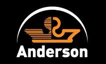 Anderson Trade Logo