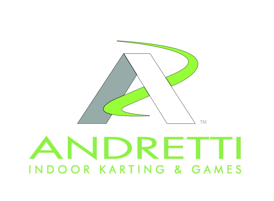 Andretti Indoor Karting & Games Marietta – Serious Fun