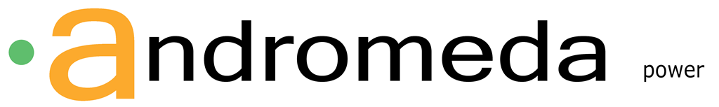 Andromeda Power LLC Logo