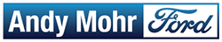 Andy Mohr Ford Logo