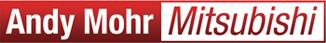 Andy Mohr Mitsubishi Logo