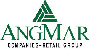 AngMar Companies Logo