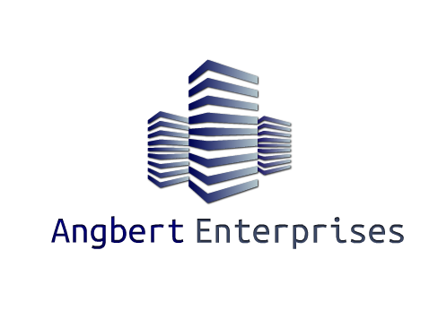 Angbert Enterprises LLC Logo