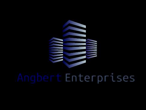 Angbertent Logo