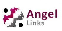 Angel Links Logo