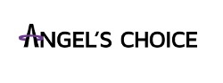 AngelsChoice Logo