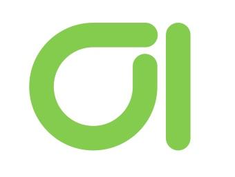 Aniden Interactive Logo