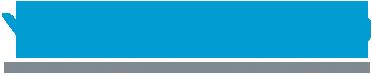 VSS Mind Logo