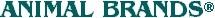 AnimalBrands Logo