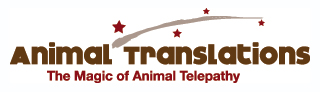 Animal Translations Logo