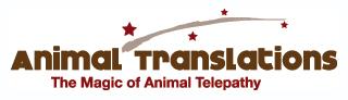 Animal Translations Logo