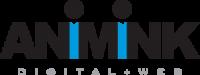 Animink Logo