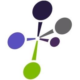 Anittel Logo
