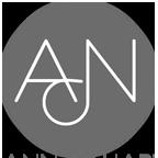 Ann Nahari Logo