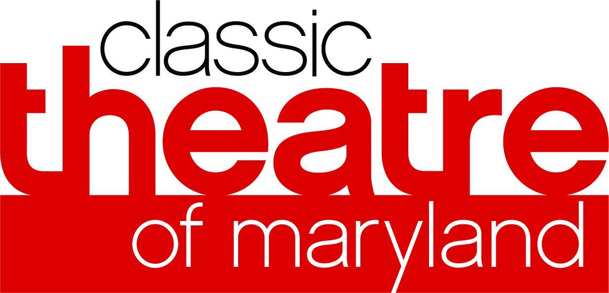 Annapolis Shakespeare Company Logo