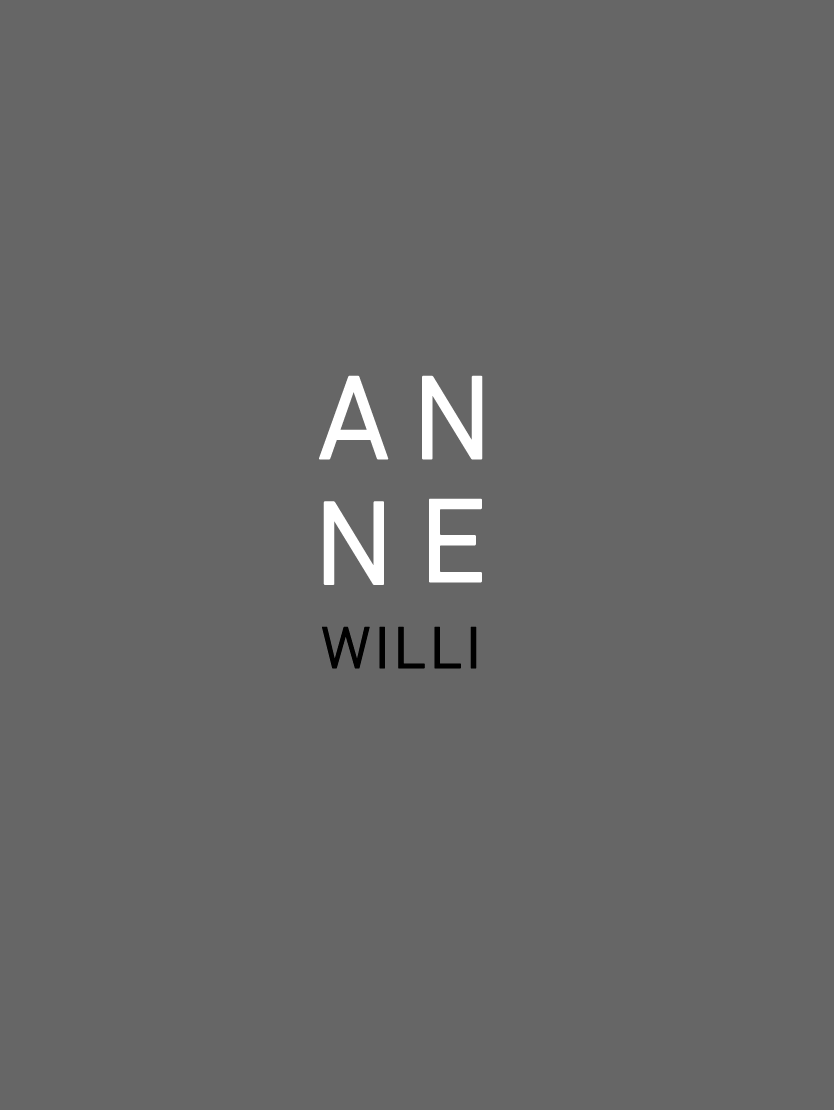Anne Willi Logo