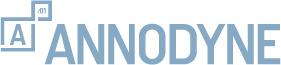 Annodyne, Inc. Logo