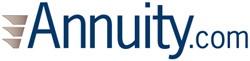 Annuitycom Logo