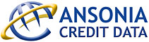 Ansonia Credit Data Logo