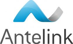 Antelink Logo