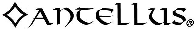 Antellus Logo