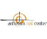 Antietam Call Center Logo