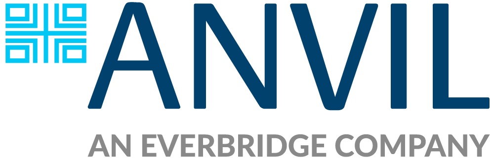 Anvil Group Logo