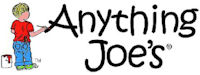 Anything_Joes Logo