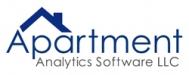 Apartment Analytics Software, LLC Logo