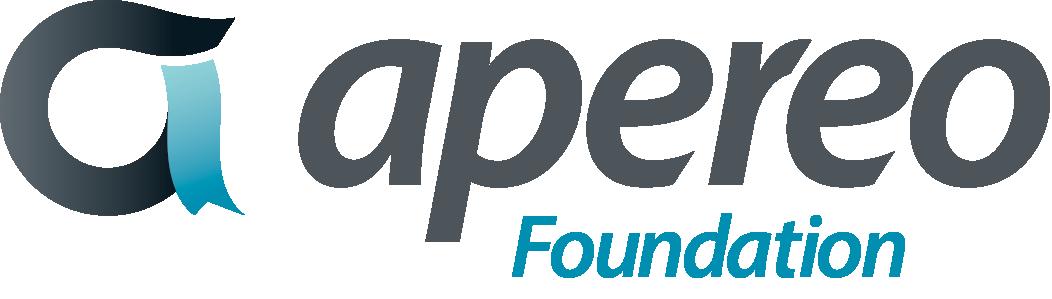 Apereo Logo