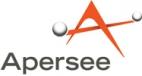 Apersee, LLC Logo