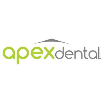 Apex Dental Logo