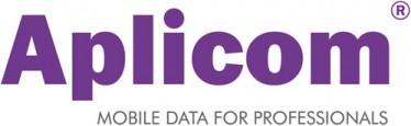 Aplicom Oy Logo