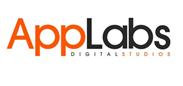 AppLabs Digital Studios Inc. Logo