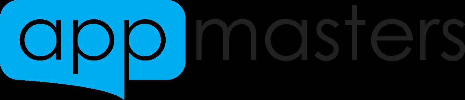 App Masters Logo