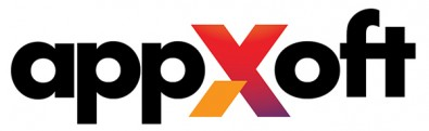 AppXoft, LLC Logo