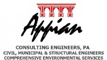 AppianEngineers Logo