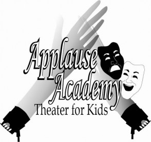 Applause Academy MA Logo