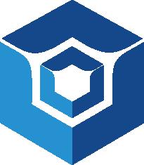 Applexus Logo