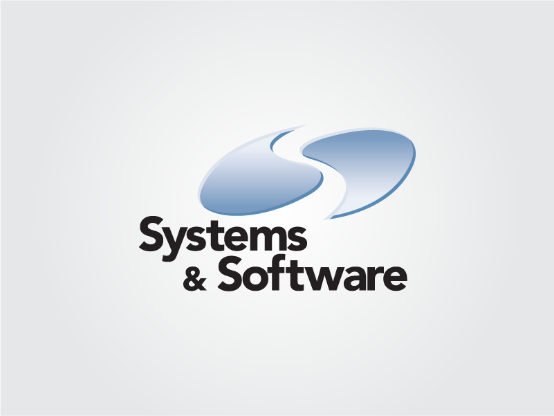 Software & Systems Logo