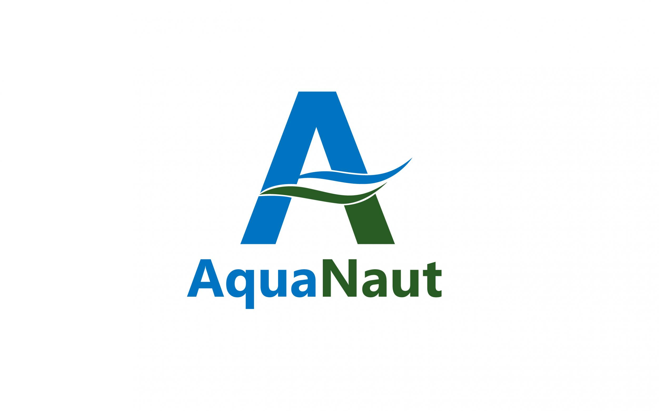 AquaNaut Boats LLC Logo