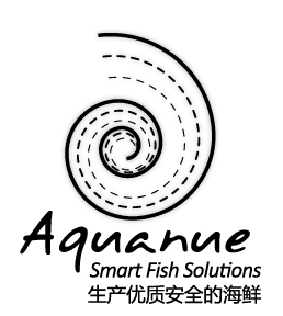 Aquanue Pty Ltd Logo