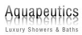 Aquapeutics Logo