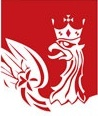 Aquila_Polonica Logo