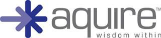 Aquire Logo